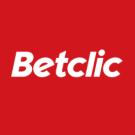 Avis Betclic 2021 : Avantages & Inconvénients