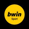 Avis Bwin 2020 : Avantages & Inconvénients