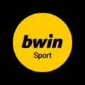 Avis Bwin 2021 : Avantages & Inconvénients
