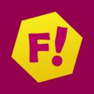 Avis Feelingbet 2021 : Avantages & Inconvénients