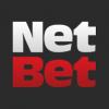 Avis NetBet 2020 : Avantages & Inconvénients