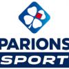 Avis Parions Sport 2020 : Avantages & Inconvénients