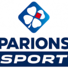 Avis Parions Sport 2021 : Avantages & Inconvénients