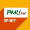 Avis PMU Sports 2020 : Avantages & Inconvénients