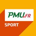 Avis PMU Sports 2021 : Avantages & Inconvénients
