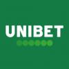 Avis Unibet 2020 : Avantages & Inconvénients