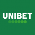 Avis Unibet 2021 : Avantages & Inconvénients