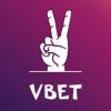 Avis Vbet 2020 : Avantages & Inconvénients