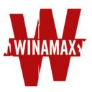 Avis Winamax Sports 2021 : Avantages & Inconvénients