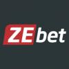 Avis Zebet 2020 : Avantages & Inconvénients