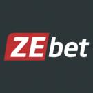 Avis Zebet 2021 : Avantages & Inconvénients