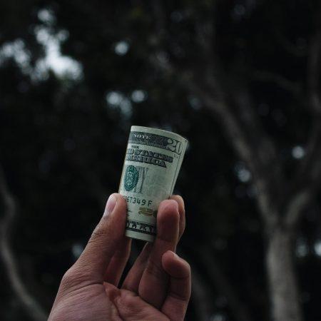 Comment gérer sa bankroll efficacement aux paris sportifs ?