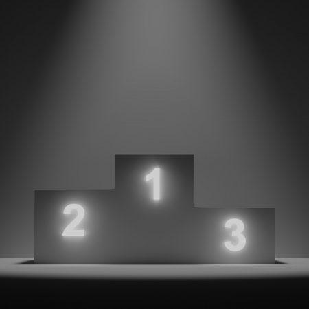 Les meilleurs tipsters et pronostiqueurs paris sportifs
