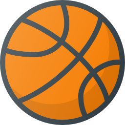 Les différents types de paris sportifs sur le Basket-ball  🏀
