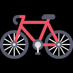 Les différents types de paris sportifs sur le Cyclisme 🚴