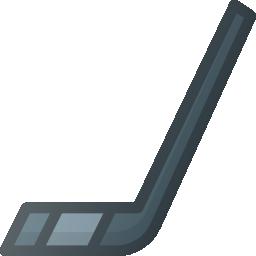 Les différents types de paris sportifs sur le Hockey sur glace  🏒