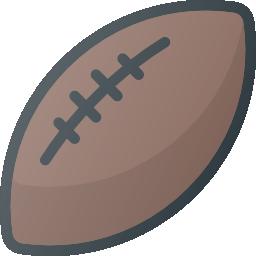 Les différents types de paris sportifs sur le Rugby 🏉