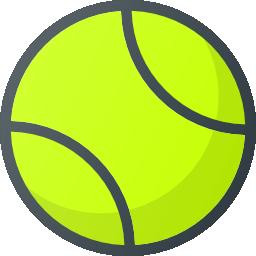Les différents types de paris sportifs sur le Tennis 🎾