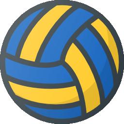 Les différents types de paris sportifs sur le Volley-ball 🏐