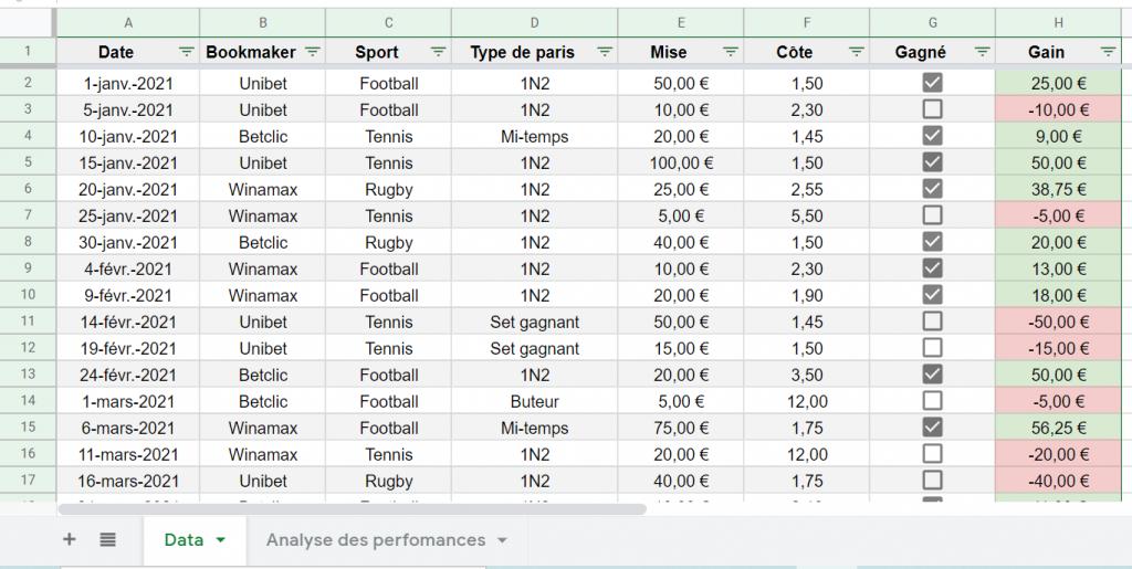 paris-sportifs-excel-google-sheets-template