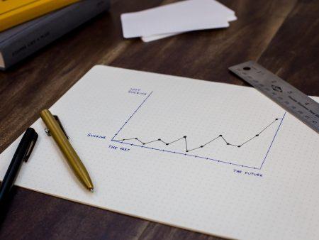 Comment bien suivre ses paris sportifs sur Excel ? [Template gratuit]