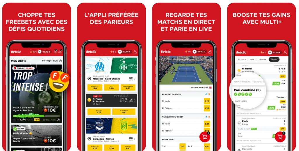 meilleur-site-paris-sportifs-betclic
