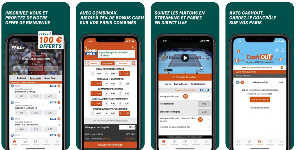 meilleur-site-paris-sportifs-pmu-sports