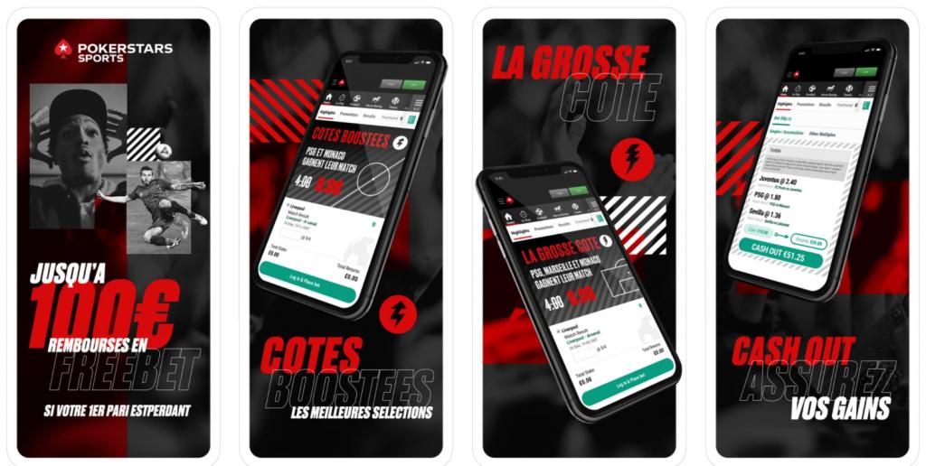 meilleure-application-paris-sportifs-pokerstars-sports